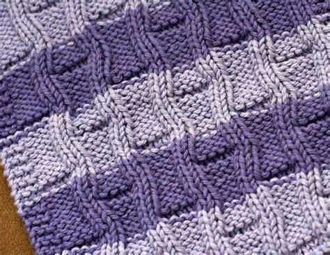bamboo knitting patterns bamboo knitting patterns catalog of patterns