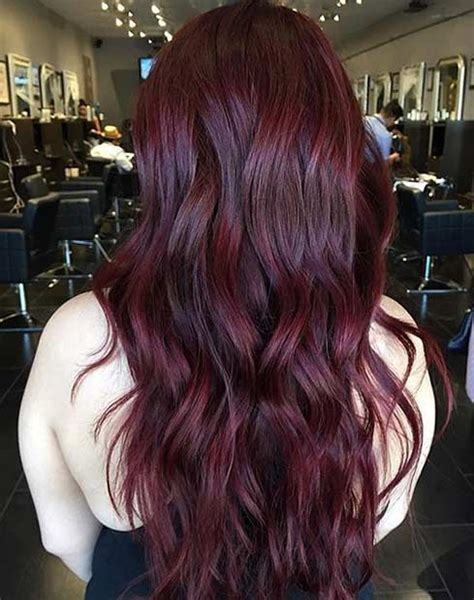 mahoganey hair with highlights 25 best ideas about mahogany hair on pinterest black