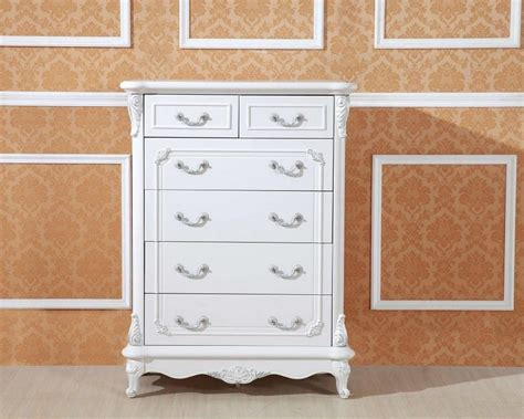 Provincial Dressers by Provincial Dresser For Your Stylish Classic