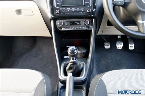 vw polo 1 6 gt tdi exterior and interior images 48