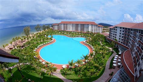 vinpearl phu quoc resort will a next door casino vinpearl phu quoc resort