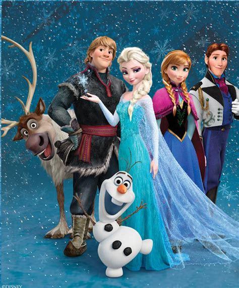 Sepatu Balet Frozen grosir sandal sepatu frozen jual sepatu frozen