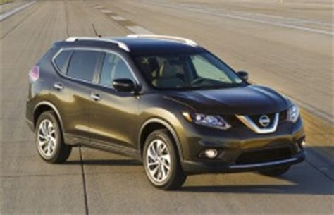 nissan rogue rims and tires nissan rogue 2016 wheel tire sizes pcd offset and