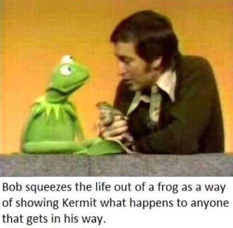 Dark Sesame Street Memes - funny pictures of the day december 19 2016