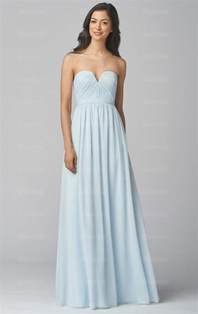 dress light blue light blue bridesmaid dress bnnck0026 bridesmaid uk