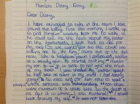 dear diary template ks2 dear diary template ks2 28 images diary comprehension