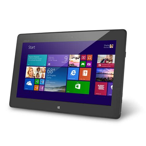Tablet Asus T100ta asus t100ta 10 1 tablet intel atom z3775 1 46ghz 2gb 64gb
