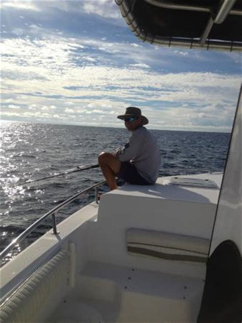 boat charters cape coral fl capt kelly s private charter and boating services cape