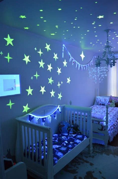 paint ideas for kids bedrooms kids room new beautiful painting ideas for kids room full