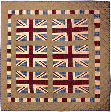 American Style Patchwork Quilts by Patchwork Quilts 5