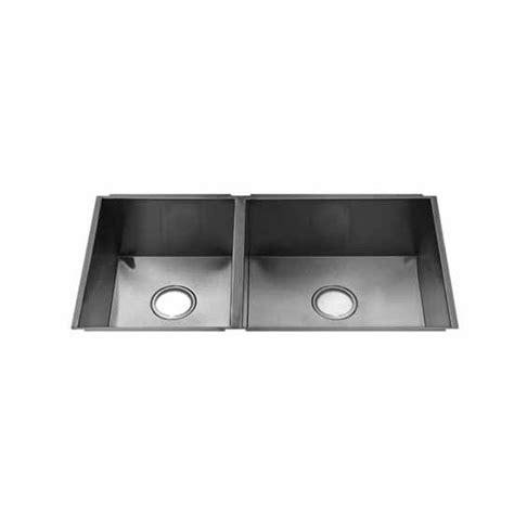 julien kitchen sink julien 003678 16 stainless steel urbanedge