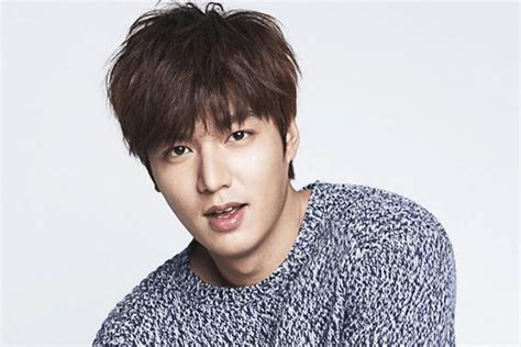 film lee min ho public enemy return do you like lee min ho quora