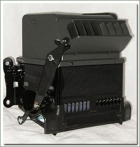 page  land cruiser front heater    series