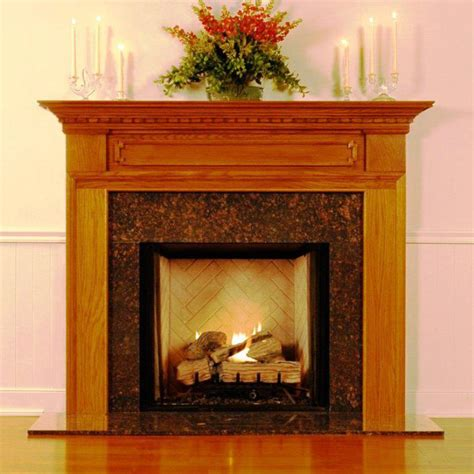 wood fireplace mantels decorjburgh homes