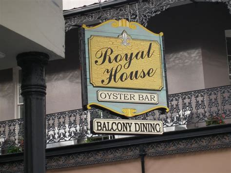 royal house oyster bar add a caption picture of royal house oyster bar new orleans tripadvisor