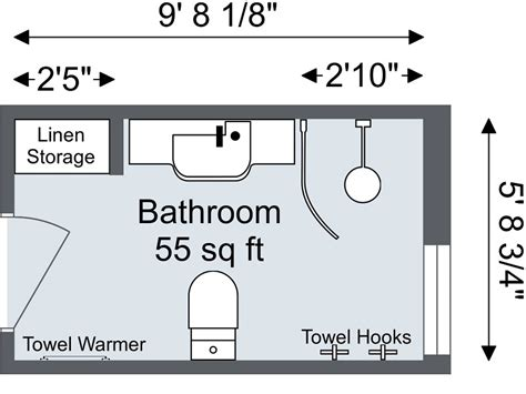 bathroom design planner bathroom layouts planner bathroom planner design your own