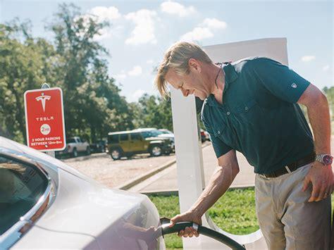 tesla fremont service tesla supercharger locations in california get free