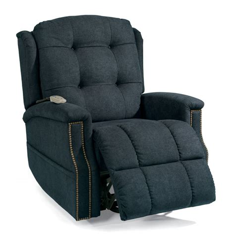 recliners sales recliners for sale stressless recliners on sale ta
