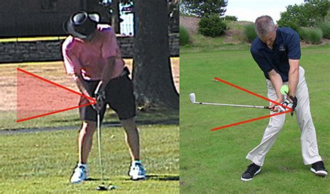 golf swing lag training aids create the lag of a tour pro golf swing trainers