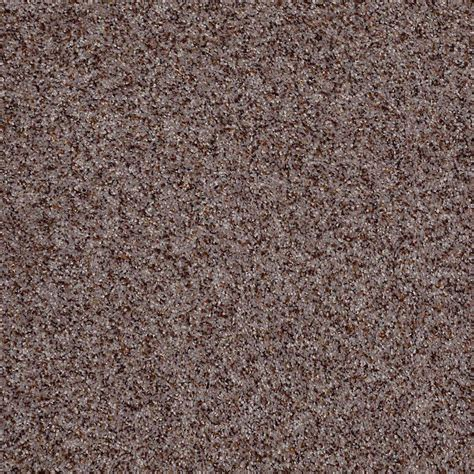 Tumbleweed Home by Home Decorators Collection Carpet Sample Cressbrook I
