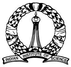 Part Time Mba In Iisc Bangalore by Internship In Bangalore Engineering Research Iisc