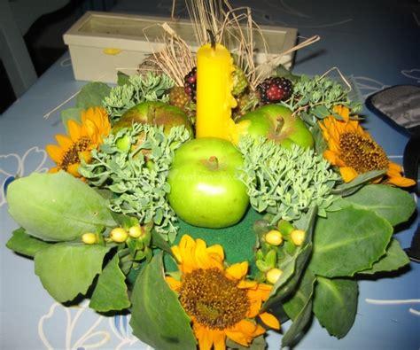 centro tavola con frutta centrotavola di frutta notizie it