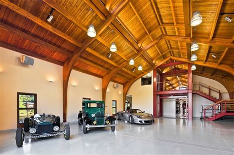Interior Sliding Barn Doors For Homes low cost ideas to renovate a garage house design