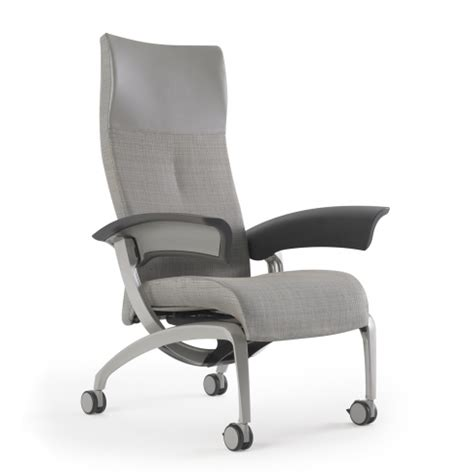 Chairs For Patients by Nala Patient Chair Nemschoff