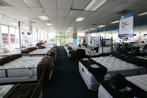 futon store san antonio mattress store factory mattress location at 6801 san