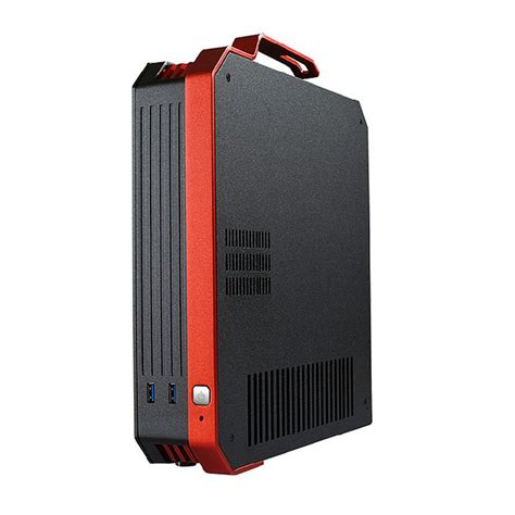 best cheap htpc popular computer itx buy cheap computer itx lots