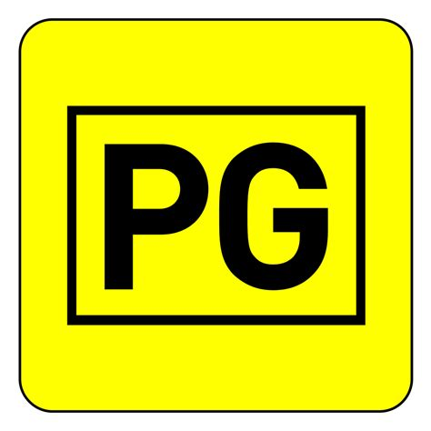 P G Finder File Pg Classification Tag From Oflc Svg Wikimedia Commons