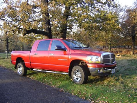 truck toronto find your used dodge truck in toronto leisure and me