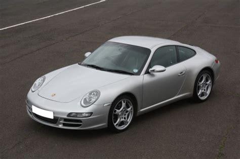 Porsche 6 Monate Mieten by Porsche 911 Mieten Ein Monat