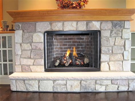 outdoor pit gas logs images of outdoor gas fireplace logs woonv handle idea