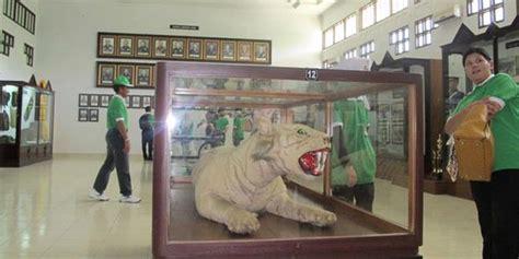 Jual Dharma Supranatural Kaskus mengenal lebih dekat museum abdul djalil kaskus archive