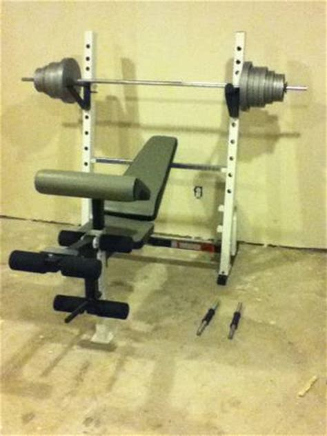 weider pro 450 weight bench weider 450 espotted