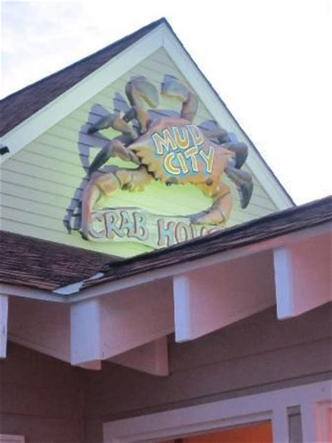 mud city crab house mudcity picture of mud city crab house manahawkin tripadvisor