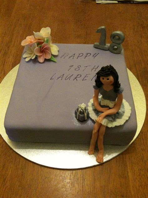 birthday themes 18 year old cute 18th birthday cakes party themes inspiration