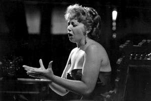 Beverly Tosca opera fresh beverly sills lives on in recordings released from ohio