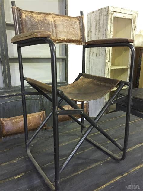conjunto salon comedor muebles vintage industrial