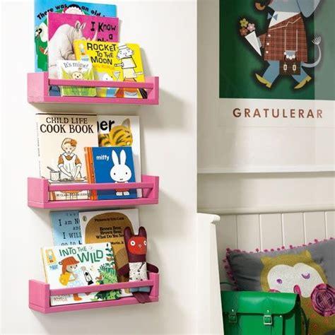 especiero libros especiero bekv 228 m de ikea para guardar libros kidsmopolitan