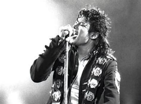 biography of michael jackson in spanish what was michael jackson s life goal michael jackson