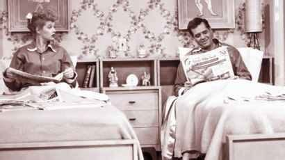 i love lucy 1950 s tv commercial june 2014 is reading inhabitations