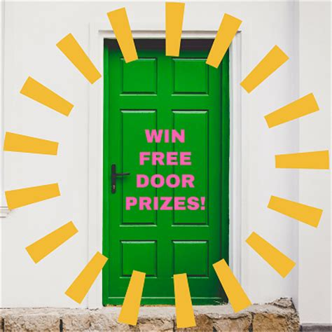 Free Prize Giveaways - mennonite new life centre of toronto