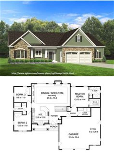 cost to build 1000 sq ft house 1000 images about floor plans under 1600 sq ft on pinterest house floor plans