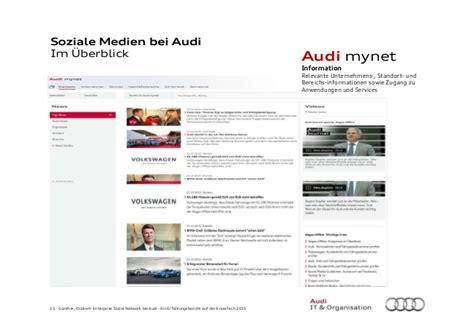 My Net Audi audi mynet de auto bild idee