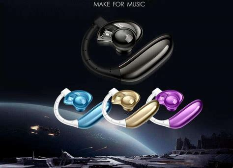 Promo Headphone Jbl Hd Mic Headset Jbl Mini Series harga earphone telinga software kasir