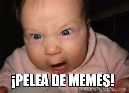Generator De Meme - meme creator 161 pelea de memes meme generator at