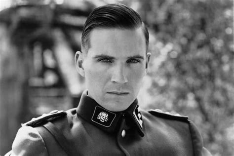 schindlers list wikipedia ralph fiennes as amon goeth top 25 greatest movie