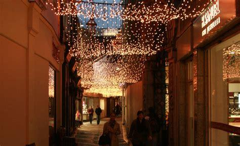 christmas lights curtains